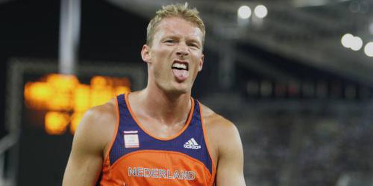 Warners in atletencommissie WADA
