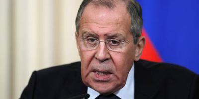 Rusland verwacht wapenwedloop in ruimte
