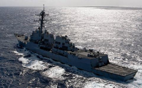Geen contact te krijgen met piraten die bemanning Gronings schip gijzelen: 'Zeer gevaarlijk en zorgelijk'