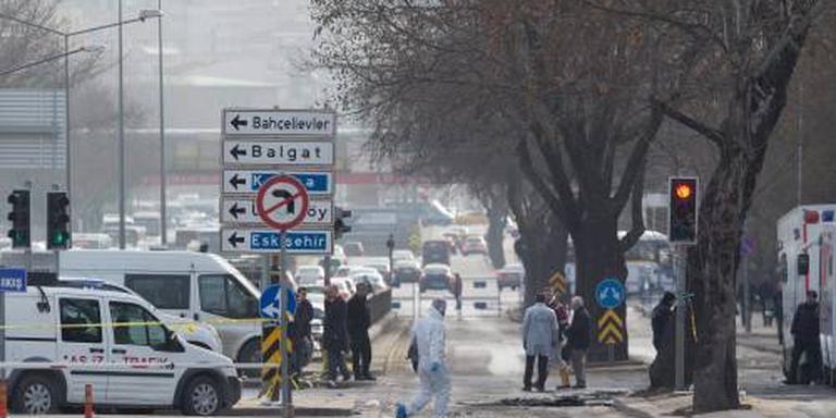 30 keer levenslang geëist tegen Saleh Muslim