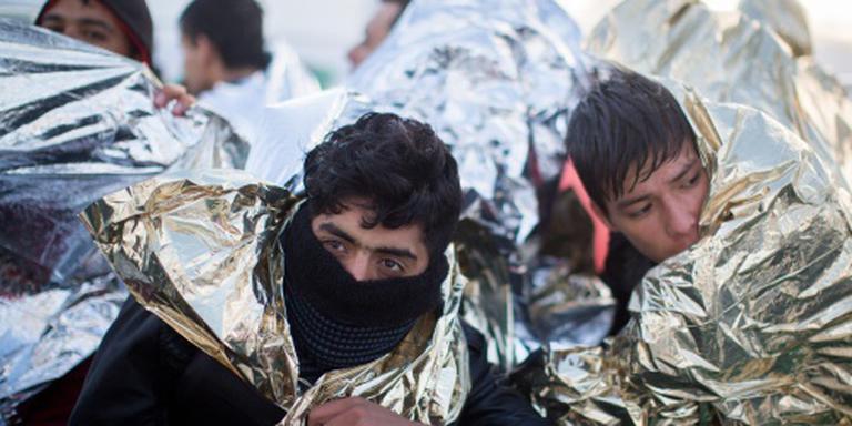 Amnesty: EU-Turkijedeal deugt van geen kant