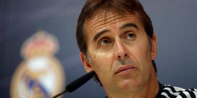 Real Madrid rouwt om overleden Europese held
