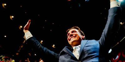 Forum ook in Eindhoven grote winnaar