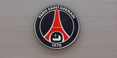 Sporttribunaal fluit UEFA terug in zaak PSG