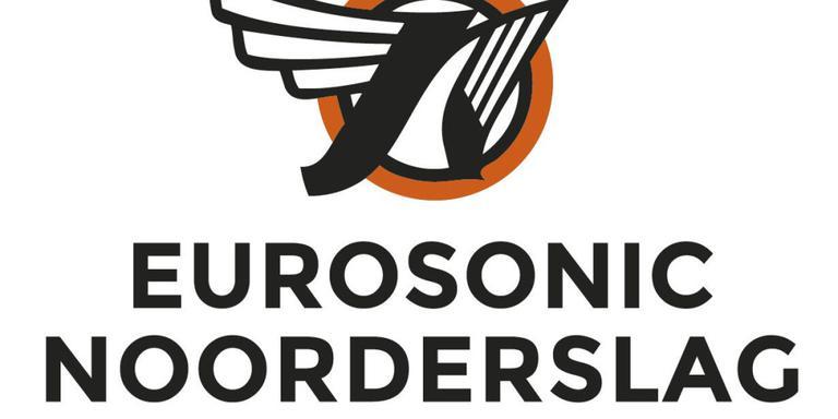 Eerste namen Eurosonic Noorderslag