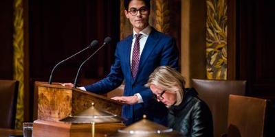 Obstakel voor gekozen burgemeester weggenomen