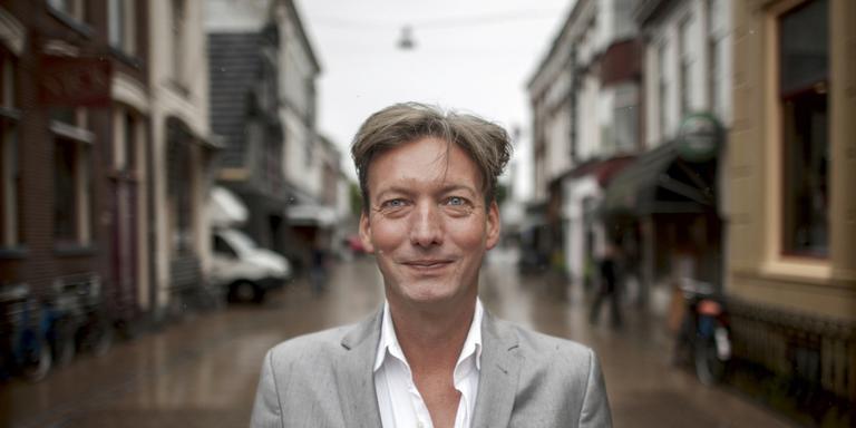 Rapport Zuidlaardermarkt leidt tot kamervragen