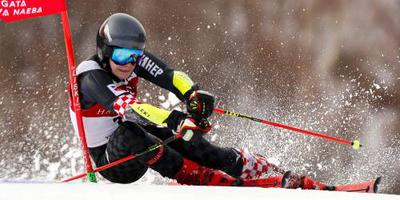 Wereldbeker slalom in Japan geschrapt vanwege slecht weer