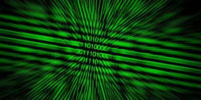 EU werkt aan sancties na cybercrime