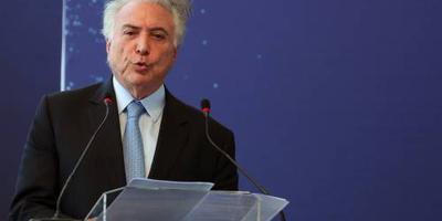 President Brazilië wil ex-terrorist uitleveren