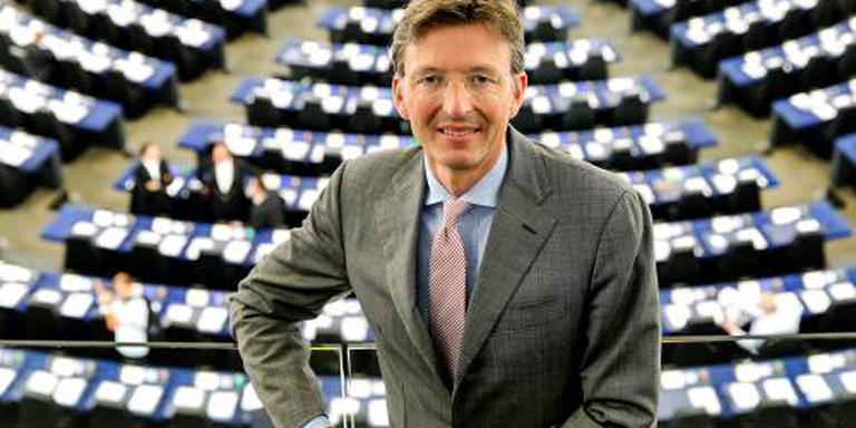 EU-parlement zet in op meer energiebesparing