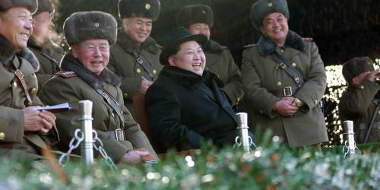 Kim Fatty III is boos