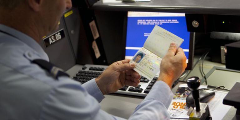 'Toestemming voor visumvrij reizen Turken'