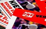 FNV: 'Minimumloon voor iedereen omhoog naar 14 euro'
