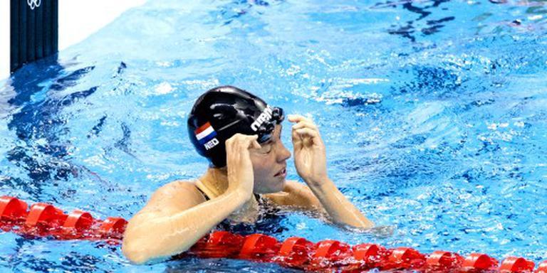 Zwembond rekent op vijf medailles