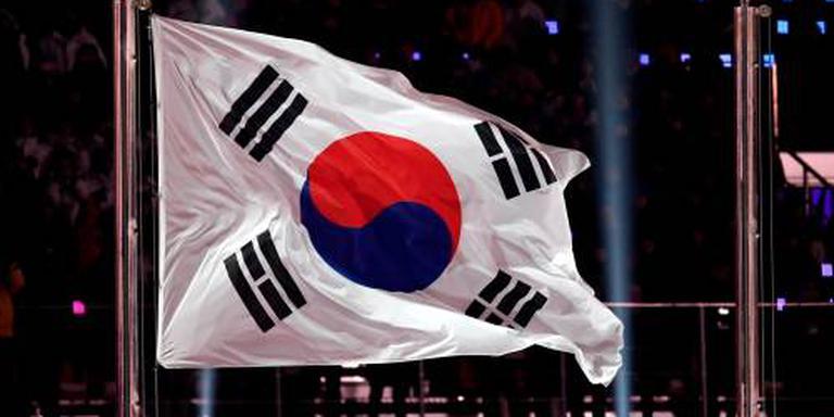 Seoul wil bemiddelen tussen N-Korea en VS