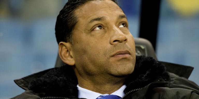 Fraser tekent voor twee jaar bij Vitesse