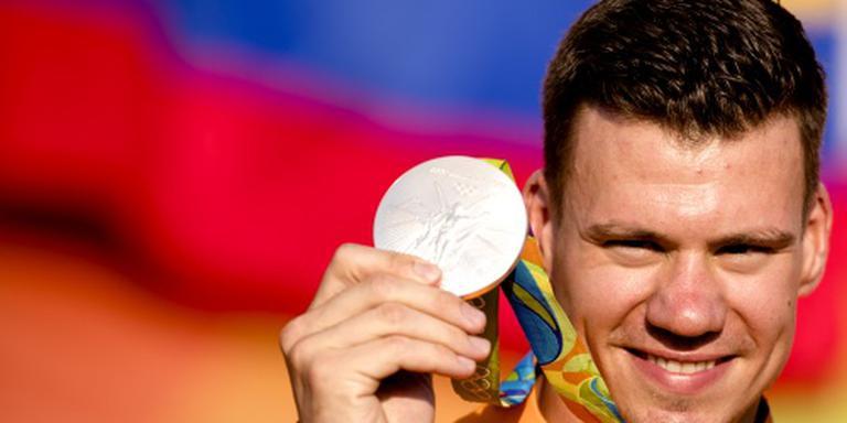 Wielerbond wil nog meer medailles in Tokio
