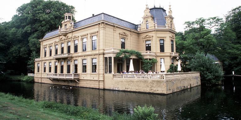 Meer bezoekers voor Groninger musea