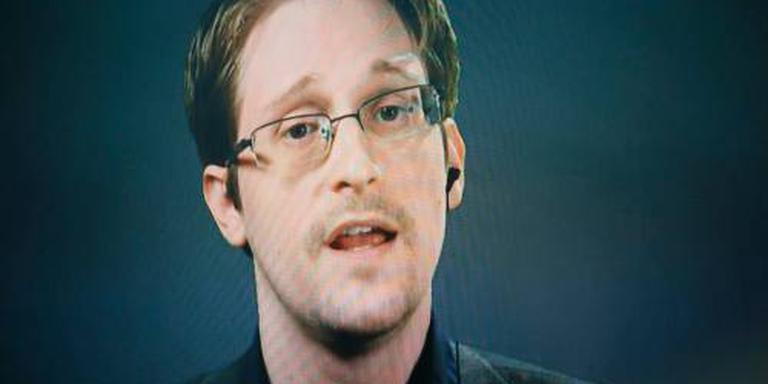Oslo weigert garanties aan Snowden