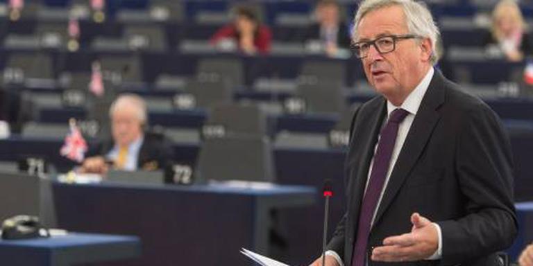 Hoop op ondertekening CETA nog levend (2)
