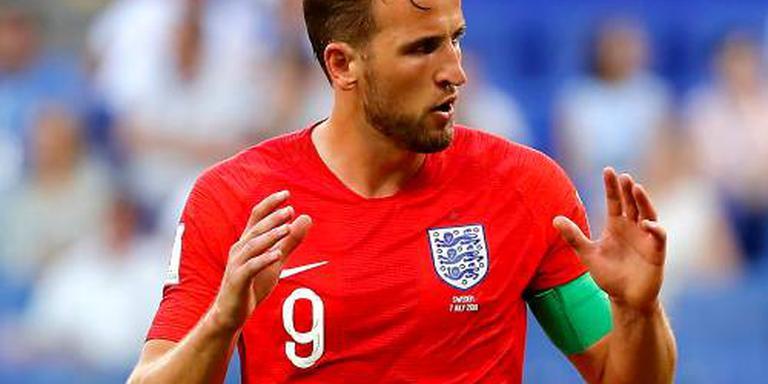 Bondscoach Kroatië: wij kunnen Kane afstoppen