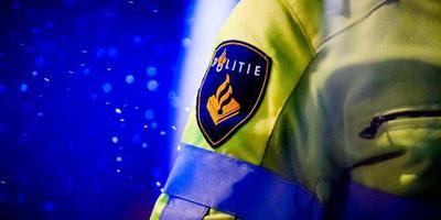 Voetganger zwaargewond door aanrijding op A73 bij Venlo