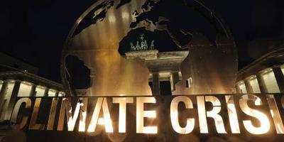 Chili wordt gastland van volgende klimaattop