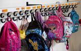 Kinderen die niet in speciaal of regulier onderwijs passen krijgen een kans met nieuw klassenconcept in Drenthe.