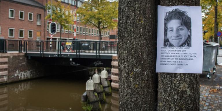 Groningse student dood in water gevonden