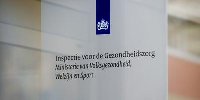Verscherpt toezicht Veilig Thuis Drenthe