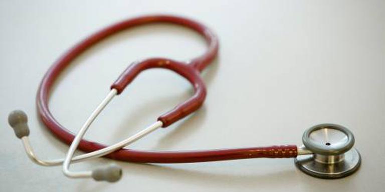 'Vervuild hartmedicijn niet gebruiken'