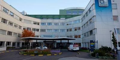 Haags Bronovo-ziekenhuis gaat uiterlijk 2024 dicht