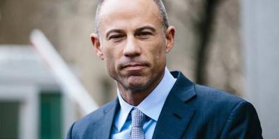 Ex-advocaat Stormy verdacht van afpersen Nike