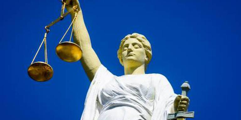 7 jaar cel voor moordpoging op schoondochter
