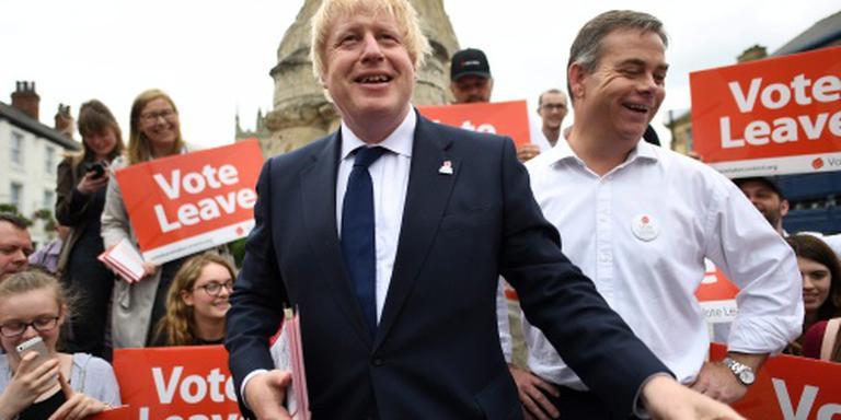 Britten beslissen over rol in Europese Unie