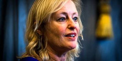 Ex-minister naar raad voor volksgezondheid