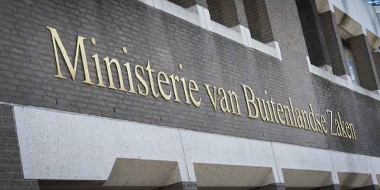 Onduidelijkheid over Nederlandse slachtoffers