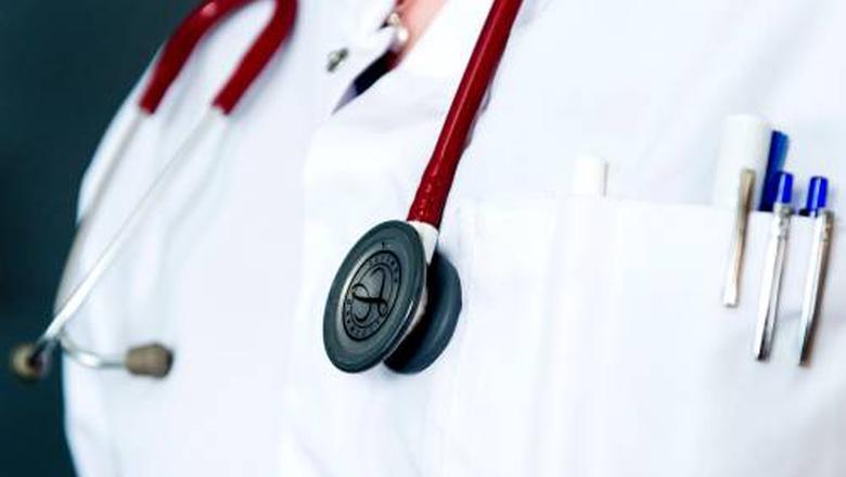 'Zorginfarct' dreigt voor ziekenhuizen