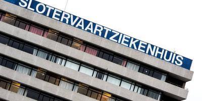 Amsterdam wil erfpacht Slotervaart stopzetten
