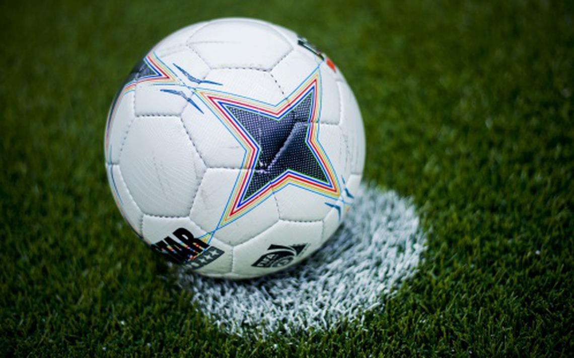30569c856ab Voetbalclub TEVV maakt zich op voor revival - Drenthe - DVHN.nl