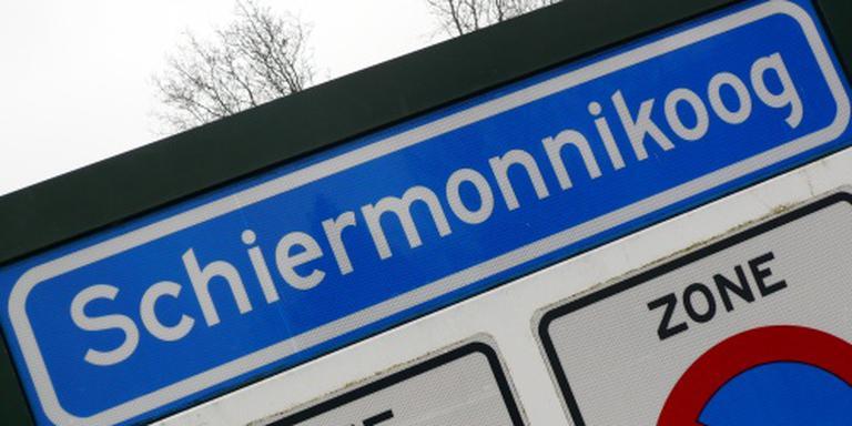 Kamer: geen gasboringen bij Schiermonnikoog