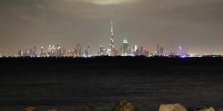 Bahrein pakt sjiitische oppositiegroep aan