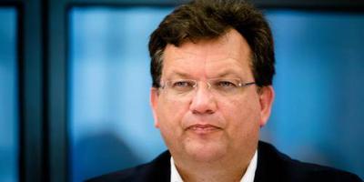 CDA: Rutte moet aan de bak voor pulsvissers
