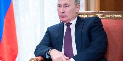Poetin: relatie met Saudi-Arabië niet herzien