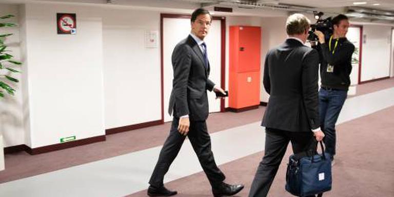 Oekraïne: verklaring Nederland bij verdrag