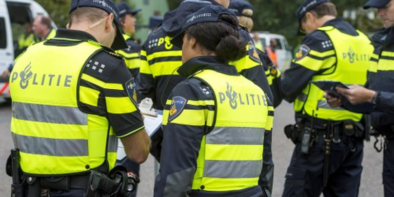 'Omvorming politie kost 250 miljoen extra'