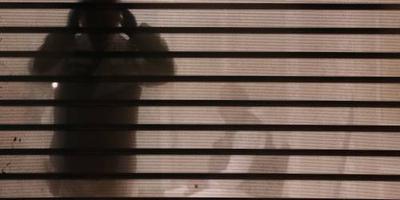 Saudi-Arabië erkent dood journalist Khashoggi