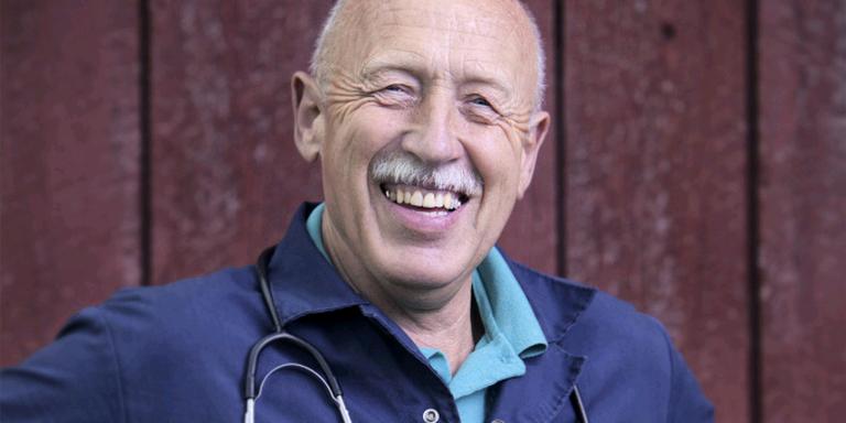 Jan Pol.