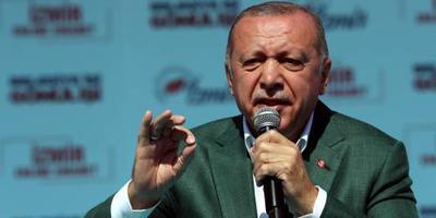 Turkije onderzoekt motief aanslag Utrecht